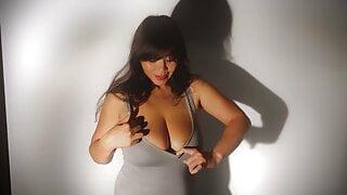 Sunny Chocolat: Grey Shirt Trailer