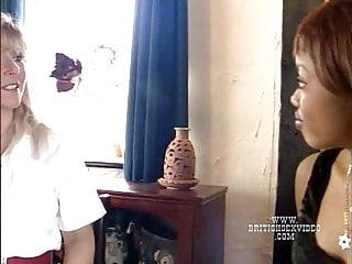 Strippers in atlanta - Dr anna case atlanta