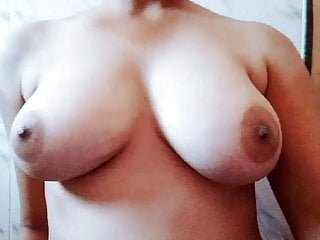 Bikini girls sexi boobs Indian girl showing boobs sexy sejal showing boobs