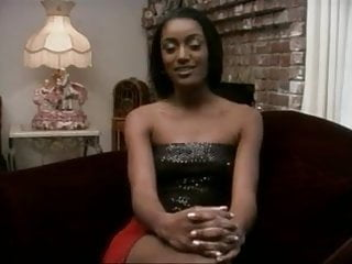 Straight sex from gay perspective Young black girl cashmere in straight sex video