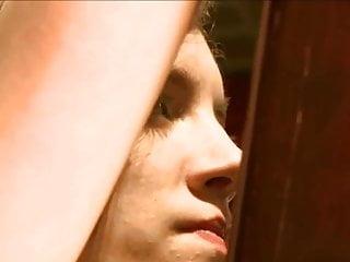 Meet people for sex iona south dakota - Iona grace teaser 3