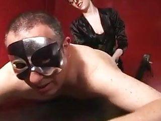 Aircraft bottom cutting reamers Mistress ass reamer