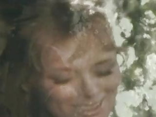 Cybil sheperd naked Cybil danning
