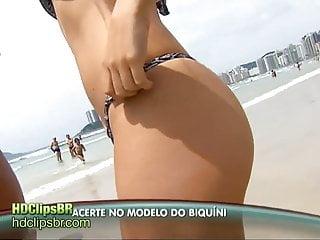 Verao 2009 moda bikini para gordinhas Super praia da moda 15 - guaruja