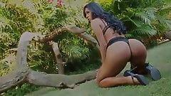 Sexy Girl Brazil 2