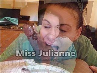 Julianne hough nude - Miss julianne - vanilla cutie with a booty