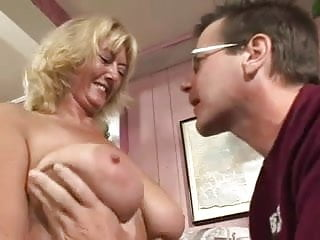 Walkthrough for sex kitten - insanity - Mature sex kitten