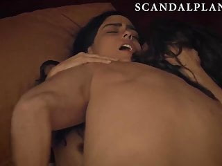 Yankees suck quotes - Paola fernandez nude sex in yankee on scandalplanet.com