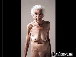 Sexy models pictures collections Ilovegranny grand pictures collection of grannies