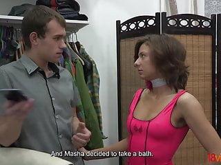 Prostitutes fucking for cash - 18 videoz - sandra wellness - fucking for cash like a whore