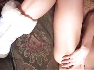 Anais alexander sex video - Makes him cum twice