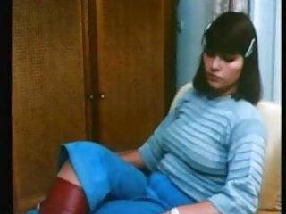 Midget 1976 - Versaute schulmadchen 1976 - teo69