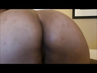 Ass fuck gang fuck now Shes always teasing now gets fucked pussy creams hard