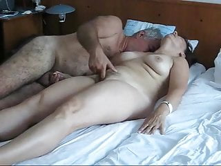 Real Solo Female Orgasmus