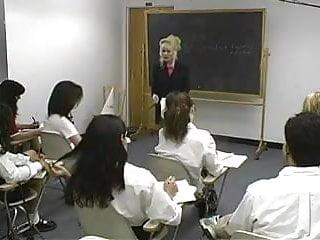Girls getting spanked by teacher Girl spanked by teacher vintage 01