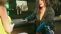 Ladies Room: Sin City
