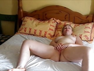 Amateur radio video news - 32yo british ex-gf fucks me after a night with her new bf