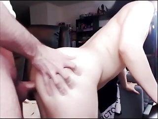Female shaving a male cock Wmaf - white male asian female comp 21