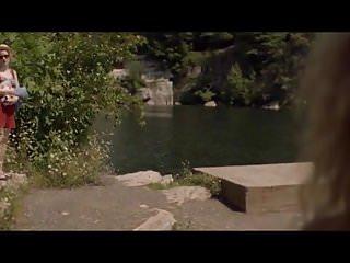 Nude kelly garner - Juno temple julia garner nude 2017 - xsober