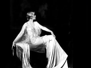 Cheney dick john stewart - Glamorous semi-nudes of alfred cheney johnston