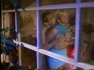 Cheri taylor daughter porn Cheri taylor rick savage - scarlet bride 1989