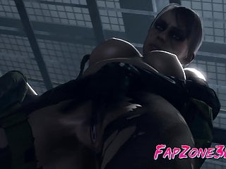 Naked games nj Naked game babes from metal gear - compilation