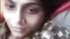 Meenakshi Delhi rohini