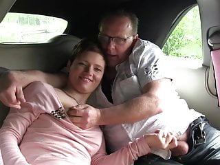 4-Mature Couples