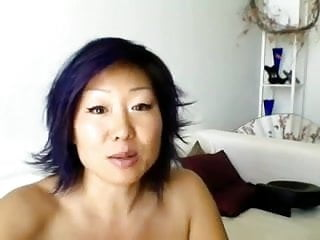 Whisper wear breast The cock whisperer comes out - no porn