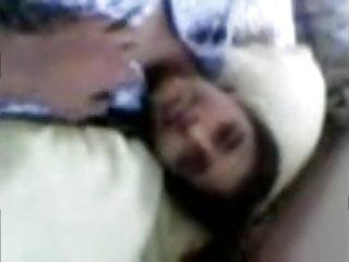 Hiss nude unseen Srilankan hottie pandura unseen vid leaked