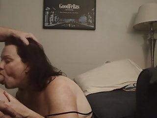 Pornhub milf voyeur train Training the maid to swallow cum:down the hatch,miss smythe