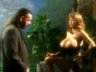 The milking of minka porn pics Minka - she love you long time