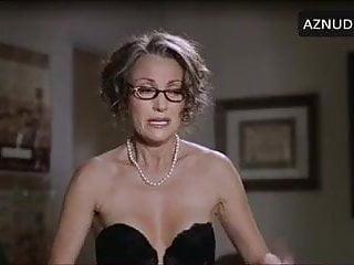 Nackt  Jane Seymour Jane Seymour