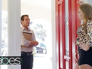 The breeders erotic story - Britney amber, tyler nixon - the breeders part 2 - babes