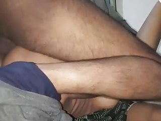 Stories wife fucking black dicks Desi wife fucking hard by bic black dick at home