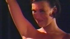 Tina Tyler - Ninja CPA Sc01
