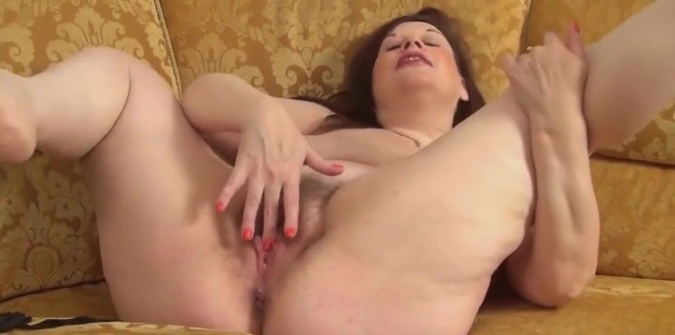 chubby online Free porn