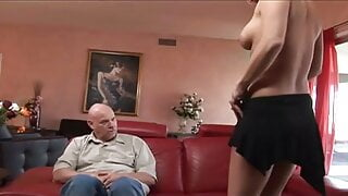 MY NASTY MILF!!! - (The Vintage Experience) - VOL #18