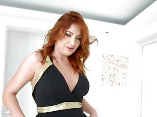 Eva braun sex scene Eva berger shows her anal skills in scene by ass traffic