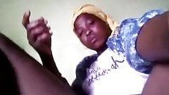 Mzansi MILF at it again
