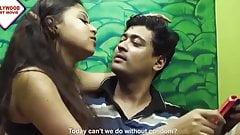 Nirodh 2019 Hindi Short Film
