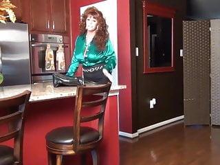 Free home nylon sex videos Home at last.