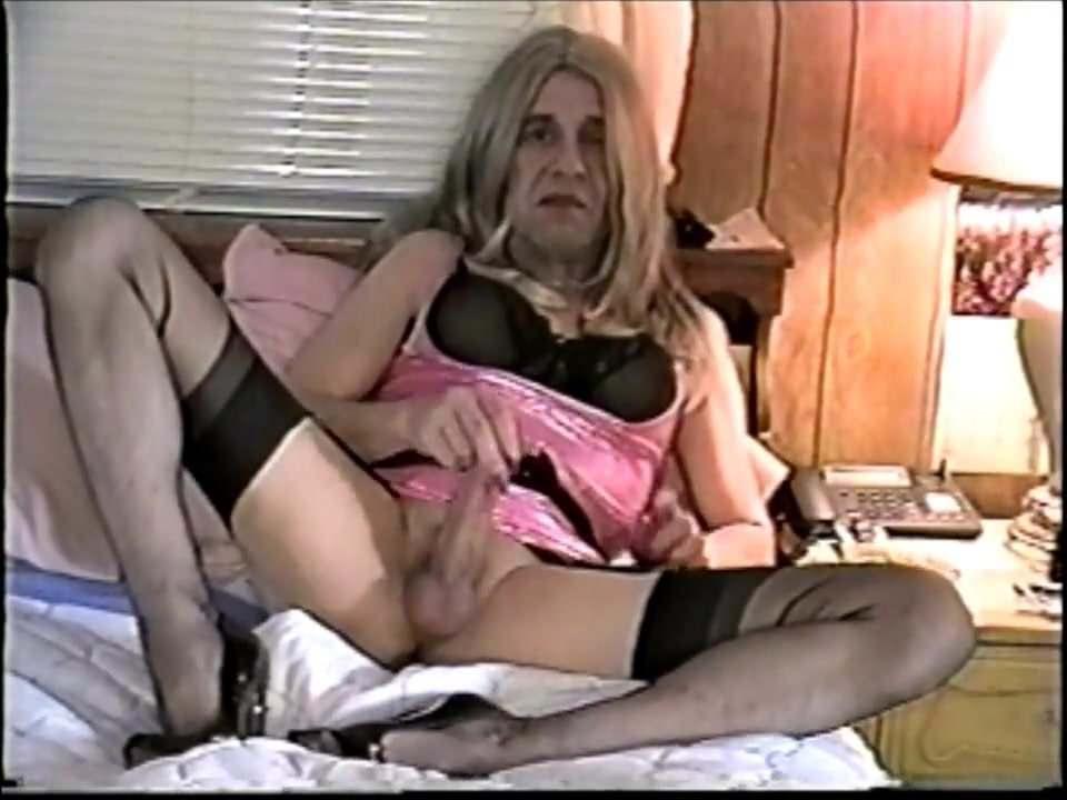 Carol C Second Cumming, Free Gay Amateur Porn c6: xHamster es