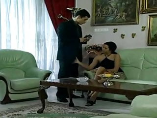 Pantyhose office anal movies - French nice anal movies 07