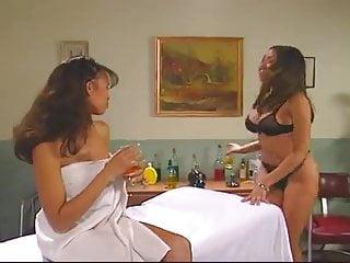 Lesbians in africa Black lesbian: massage africa and nikki