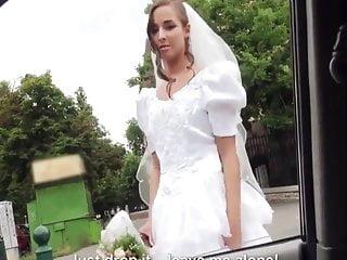 Runaways sex Runaway bride-amirah adara-by packmans