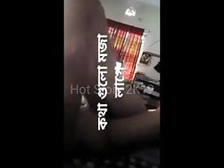 Real Brother &  Sister Amazing Sex With Audio Clip
