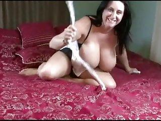Fuck kitties - Bbw big titty kitty fucked doggy style