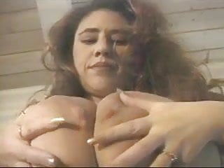 Tracy lords vintage videos - The comeback queens - honey moons and tracy burr