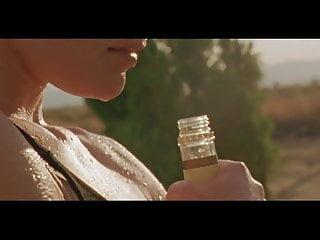 Las vegas porn video game - Elisabeth shue in leaving las vegas